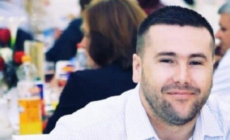 E TRISHTË/ Ishte zhdukur prej ditësh, gjendet i vdekur 36-vjeçari shqiptar (DETAJET)