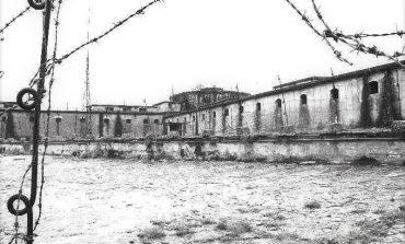 DOSSIER/ Dëshmia e ish-shefit të Zbulimit: Pas dënimit, i shkova Banushit në burgun e Burrelit dhe kur i kërkova që ta nxjerrim jashtë e të punonte për ne