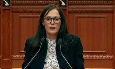 FISKALIZIMI/ Ministrja e Ekonomisë dhe Financave: Shqetësim biznesi i vogël, 53% kanë filluar procedurat