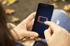 """""""AKTIVIZONI…""""/ Truku për ta mbajtur më gjatë baterinë e celularit"""
