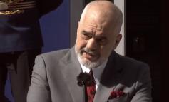 """""""MBLEDHJA MES DY QEVERIVE DO MBAHET...""""/ Rama: Çështja e Kosovës, përparësi e Shqipërisë në OKB"""