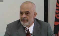 """SITUATA NË VERI TË KOSOVËS/ """"Të mos ndodhë si me tarifën"""", Rama sugjeron: Forcat Speciale nuk duhet të..."""