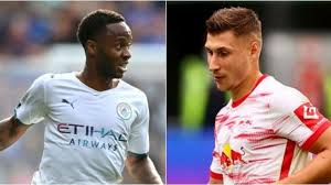 LIVE/ Champions League: Mbyllet ndeshja Manchester City-Leipzig. Rezultati 6-3