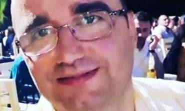 KËRKONTE PARA NË KËRKIM TË LEGALIZIMEVE/ SPAK kërkon 3 vite burg për ish-kreun e Kadastrës së Beratit