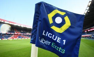 NISMA GJENIALE/ Në Francë çdo gol do të vlejë 500 euro këtë fundjavë