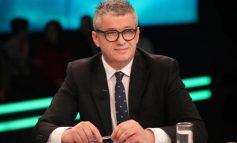 """ALFRED PEZA/ Lulzim Basha dhe pasoja fatale e """"atvrasjes"""" me 8 vite vonesë!"""
