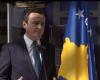 TENSIONET ME SERBINË/ Kurti: Njësia Speciale ndodhet në kufi për të mbrojtur policat dhe godinat...