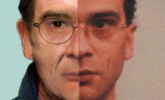 """I GATSHËM TË VRASË DHE TË PAFAJSHMIT/ Ku është bosi aktual i """"Cosa Nostra""""-s, një ndër njerëzit më të kërkuar në botë"""