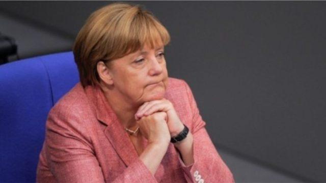Pse Merkel nuk e vizitoi edhe Kosovën?