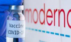 STUDIMI/ Moderna është më efektive në mbrojtjen kundër shtrimeve në spital nga COVID