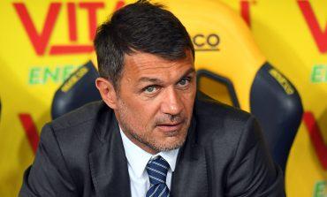 MENDON PËR TË ARDHMEN/ Milan kërkon pasardhësin e Ibrahimovic, vë në shënjestër ish-yllin e rivalëve...