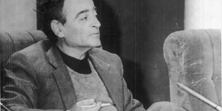 DOSSIER/ Letra për Kadri Hazbiun: I dashur shoku ministër, shkrimtarit Teodor Laço i vijnë dollarë nga babai në SHBA që ka…