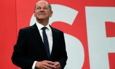 PROFIL/ Kush është Olaf Scholz, Kancelari i pritshëm i Gjermanisë?