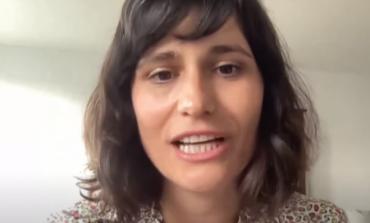 HISTORI SUKSESI/ Afërdita Suka zgjidhet deputete në Gjermani: Më mbështetën shqiptarët
