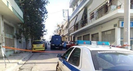 """""""DO SHPËRTHEJË NË ORËN 11″/ Alarm për bombë në një azil në Greqi"""