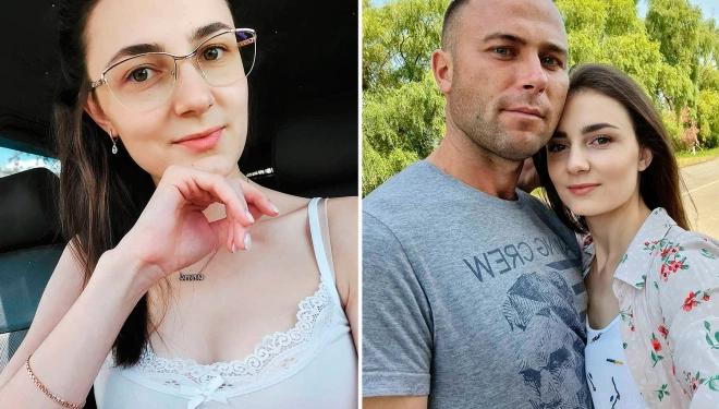 E RËNDË/ 23 vjeçarja qëllohet për vdekje nga partneri disa javë pas fejesës