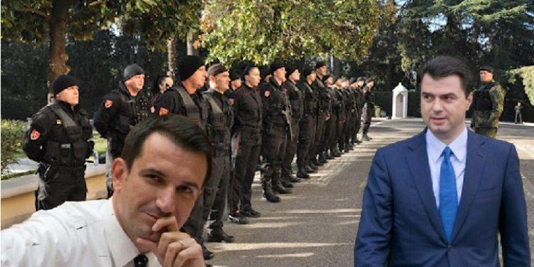 LISTA E PLOTË/ Këshilli i Ministrave vendos: Lulzim Basha dhe Erion Veliaj do mbrohen nga Garda e Republikës