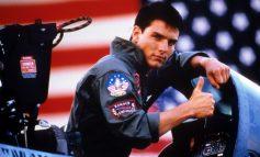 """AKSIDENTET FATALE GJATË XHIRIMIT TË FILMAVE/ Nga Brandon Lee te piloti i """"Top Gun"""", kur kinemaja bëhet e rrezikshme"""