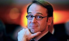 ANALIZA/ Dorëheqja e Presidentit të Bankës Qendrore të Gjermanisë, sinjal i një epoke të re