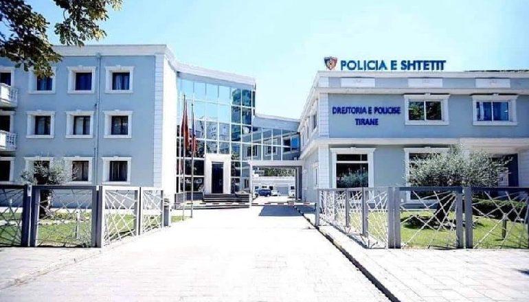 NGA DHUNA NË FAMILJE TE DREJTIMI I MJETEVE TË DEHUR/ 8 të arrestuar në Tiranë
