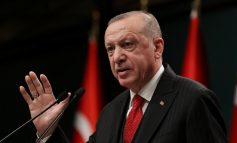 """MES TYRE EDHE I SHBA/ Turqia shpall """"NON GRATA"""" ambasadorët e 10 vendeve perëndimore"""