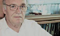 HISTORIA E PANJOHUR E GRUPIT SOCIAL-DEMOKRAT/ Dëshmia: Gjatë gjyqit ku unë dhe Pjetër Arbnori u dënuam fillimisht me vdekje, ai më tregoi njeriun që na spiunoi