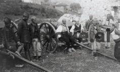 DOSSIER/ Dëshmitë e rralla në librin e autorit italian për ngjarjet e Luftës së Parë Botërore: Historia e Shqipërisë dhe...