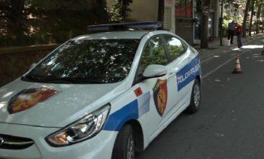 PËRSHTATËN LOKALIN PËR SHITJE DROGE NË TIRANË/ Arrestohet menaxheri dhe stafi lokalit, në kërkim pronari