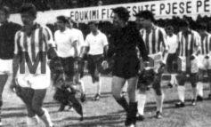 DOSSIER/ Kujtimet e gazetarit dhe diplomatit të njohur që jeton në Belgjikë: Portieri italian i kombëtares shqiptare...
