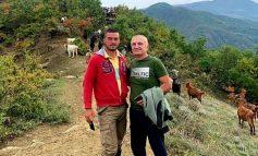 SHËTIT NË FSHATRA/ Ilir Meta: Qeveria t'i mbështesë çobanët, që të mos na ikin nga Shqipëria