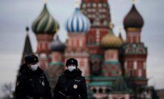 COVID-19/ Rusia goditet nga nënvariantet e Deltës: Më ngjitëse se virusi origjinal