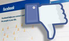 HETIMET/ Një tjetër dëshmi trondit Facebook: Çfarë do të ndodhë?
