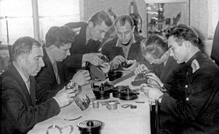 DOSSIER/ Raporti sekret për prishjen e marrëdhënieve me Moskën në '61-in: Sekretari i Komsomolit të Shkollës, i tha kapiten Binak Pacit…