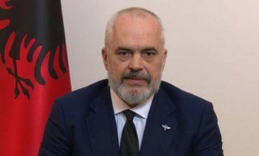 E PLOTË/ Intervista e Kryeministrit Rama në Radio Televizionin e Spanjës