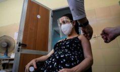 COVID-19/ Studimet e reja mbi vaksinimin para dhe gjatë shtatzënisë