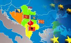 """""""BE S'PO OFRON PRESPEKTIVË""""/ """"Der Spiegel"""" paralajmëron: Në Ballkan po lind një konflikt i ri, pasojat..."""