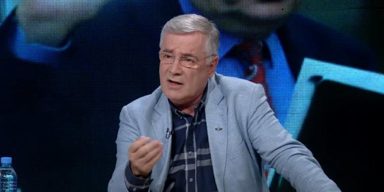 """""""Kush e futi Shqipërinë në NATO? Pse pretendimi i PD dhe Berishës është një mashtrim i madh publik"""""""