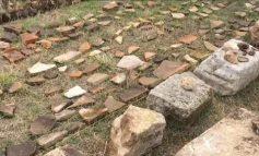 ARKEOLOGJI/ Zbulohet stera 2300-vjeçare në sitin arkeologjik të Bylisit