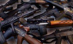 AMNISTI PËR ARMËT PA LEJE/ Komisioni i Sigurisë po planifikon nismën për parandalimin e krimeve