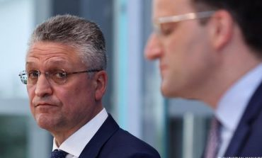"""""""NUK KA MË NEVOJË PËR...""""/ Gjermania heq Kosovën nga vendet e rrezikuara nga COVID"""