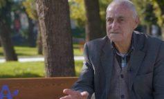 E PAZAKONTË/ Tri gra i kanë vdekur! I moshuari mirëpret një të KATËRT (VIDEO)