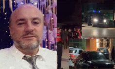 ATENTATI NË FIER/ Nga vrasja e motrës tek konfliktet për pronësinë, PISTAT ku po heton policia për vrasjen e Demir Backës