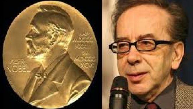 GURHAN APO KADARE? Shpallet fituesi i çmimit Nobel për letërsinë