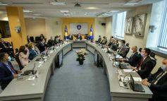 KOSOVË/ Qeveria miraton MASAT e reja kundër pandemisë