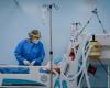 COVIDI NË KOSOVË/ Regjistrohen 13 infektime të reja dhe ASNJË viktimë