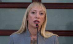 BUXHETI I 2022 PËR BUJQËSINË/ Krica: Investimi do të shkojë direkt tek fermerët, rrisim eksportet
