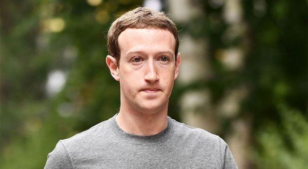 E GJITHË BOTA NË KAOS PËR 7 ORË/ Reagon Zuckerberg pas akuzave për shkelje privatësie: Fëmijët tuaj…