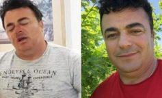 DETAJET E REJA/ Biznesmeni që u torturua dhe grabit jepte para me fajde dhe…