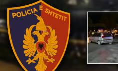 ATENTATI NË FIER/ Policia jep INFORMACION zyrtar: Ja si u vra 57-vjeçari