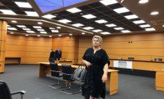 VETTINGU/ Veprime fiktive dhe deklarim i rremë: KPK arsyeton shkarkimin e gjyqtares Rezarta Balliu